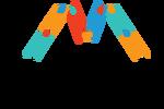 Logo-150100-final