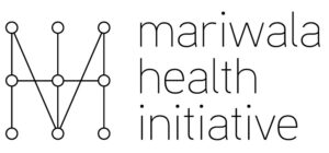 MHI_Logo_Letterhead