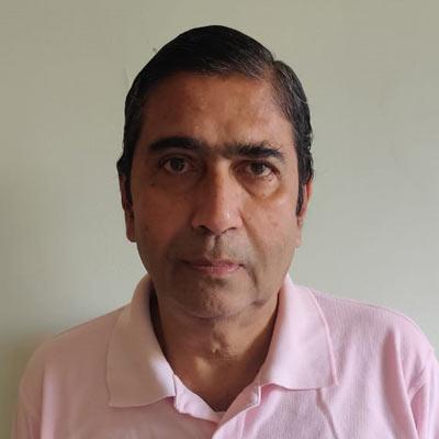 Prakash-Shenoy